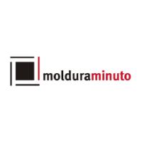 moldura_minuto_quadrado