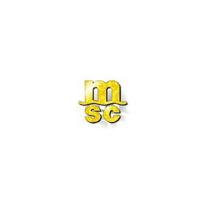 msc_quadrado