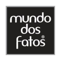 mundofatos_quadrado