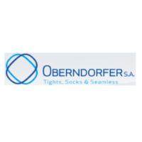 oberndorfer_quadrado