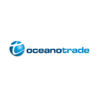oceanotrade_quadrado