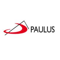 paulus2_quadrado