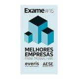 phc-premios-exame16