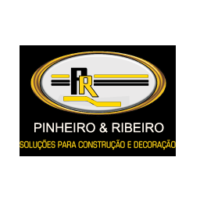 pinheiro2_quadrado