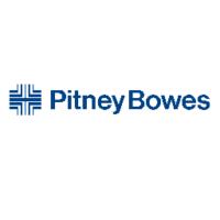 pitneybowes2_quadrado