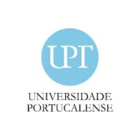 portucalense2_quadrado