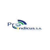 pro_indicous_quadrado branco