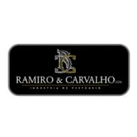 ramirocarvalho_quadrado