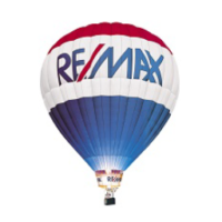 remax_quadrado