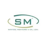 santosmonteioro_quadrado