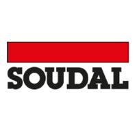 soudal2_quadrado