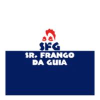 srfrangoguia2_quadrado