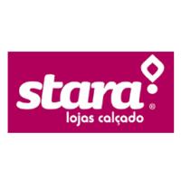 stara2_quadrado