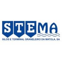 stema2_quadrado