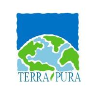 terrapura2_quadrado