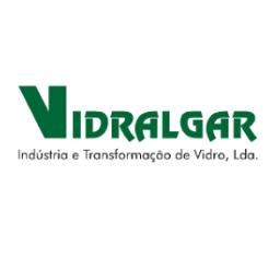 vidralgar2_quadrado