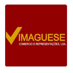 vimaguese3_quadrado