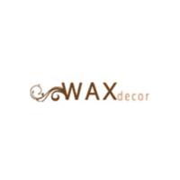 waxdecor