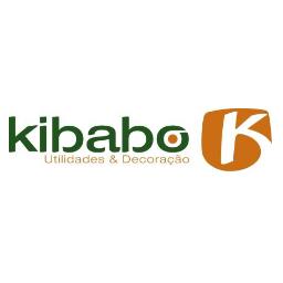 kibabo2_quadrado