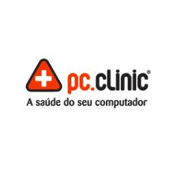 pcclinic_quadrado