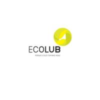 quadrado_ECOLUB