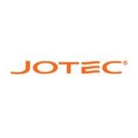 JOTEeC