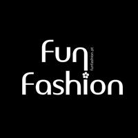 Fun_Fashion