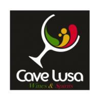 cave_lusa_quadrado