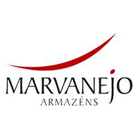 logo_Marvanejo_destaque