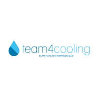 team4cooling