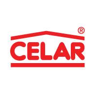phc-csucesso-celar-logo