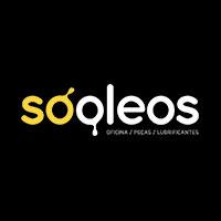 phc-csucesso-sooleos-logo