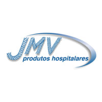 Caso de Sucesso JMV_logo_destaque