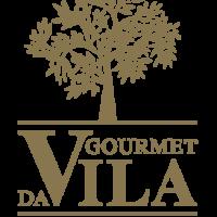 Logo_AF-1_final