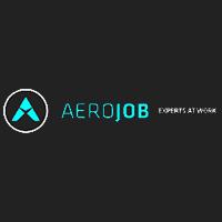 aerojobs-logo-caso-sucesso-phc