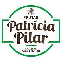 frutas-patricia-pilar-logo