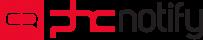 phc-notify-logo