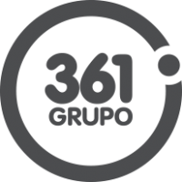 logo_361_grupo