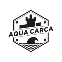 aqua-carca-logo