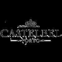Logotipo Castelbel