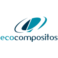 Ecocompósitos logitpo