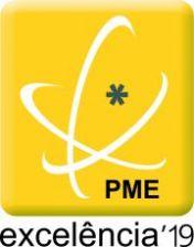 a phc foi distinguida como pme excelencia