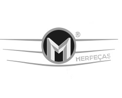 base_logo - Cópia