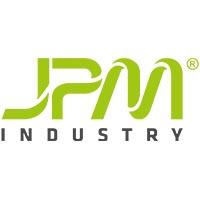 Logo da empresa JPM Industry